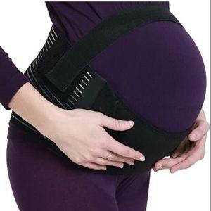 *maternity belt 1+extender